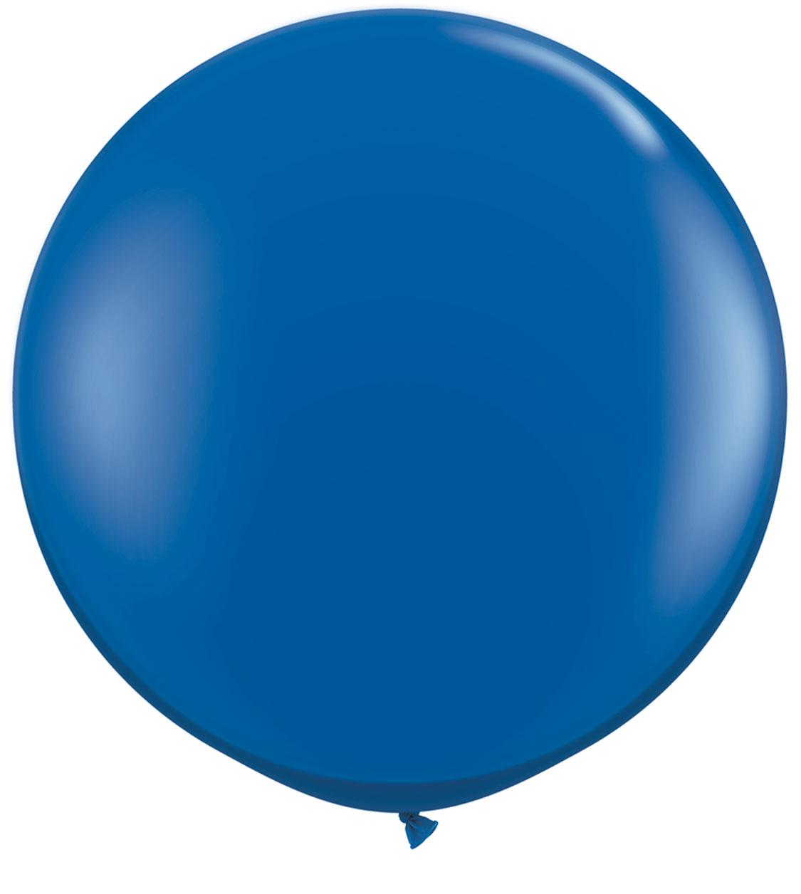Circle clipart balloon Balloon Clipart Free Panda Clipart