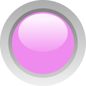 Circle clipart light pink Pink Pink Light 2 Circle