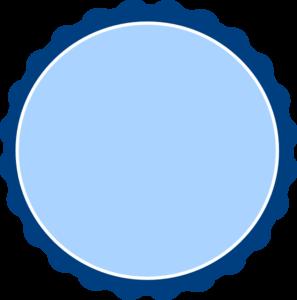 Circle clipart navy blue Navy Blue Navy Clip Blue