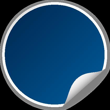 Circle clipart navy blue ICON seal seal_circle_navy_blue  Domain