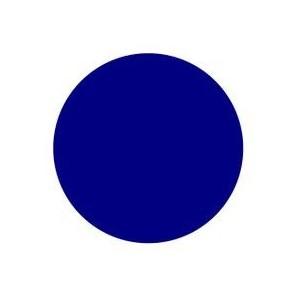 Circle clipart navy blue Blue Circle Navy klejonka Navy