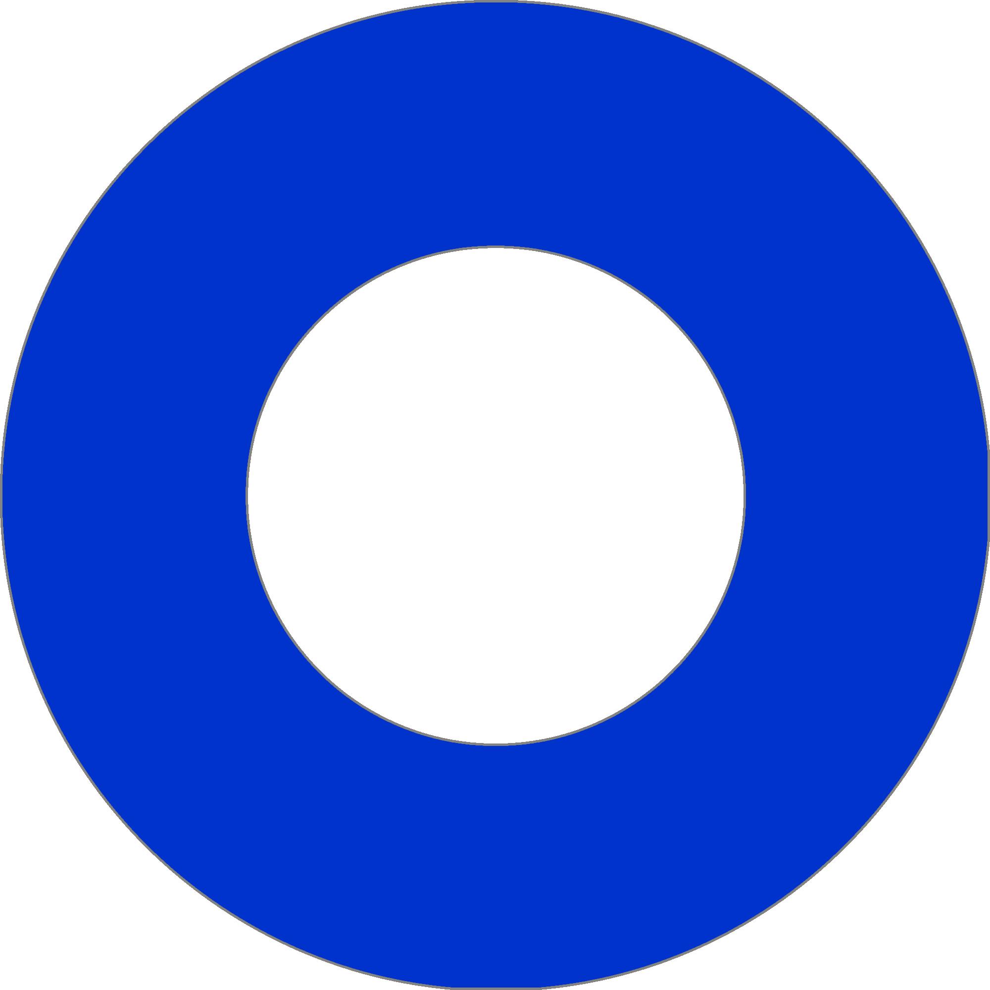 Circle clipart navy blue Png circle File:Navy Commons circle
