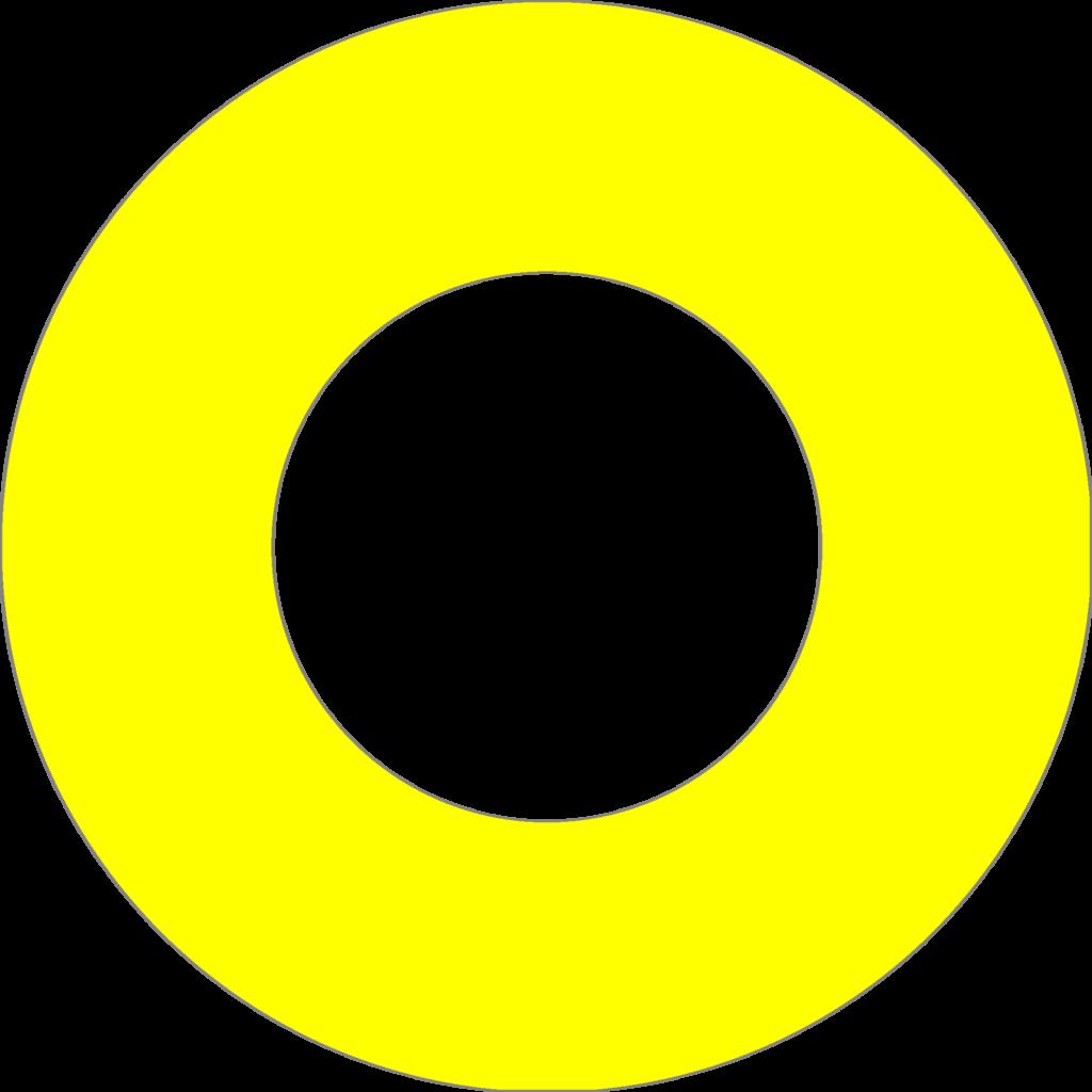 Circle clipart yellow circle Png File:Yellow png File:Yellow circle
