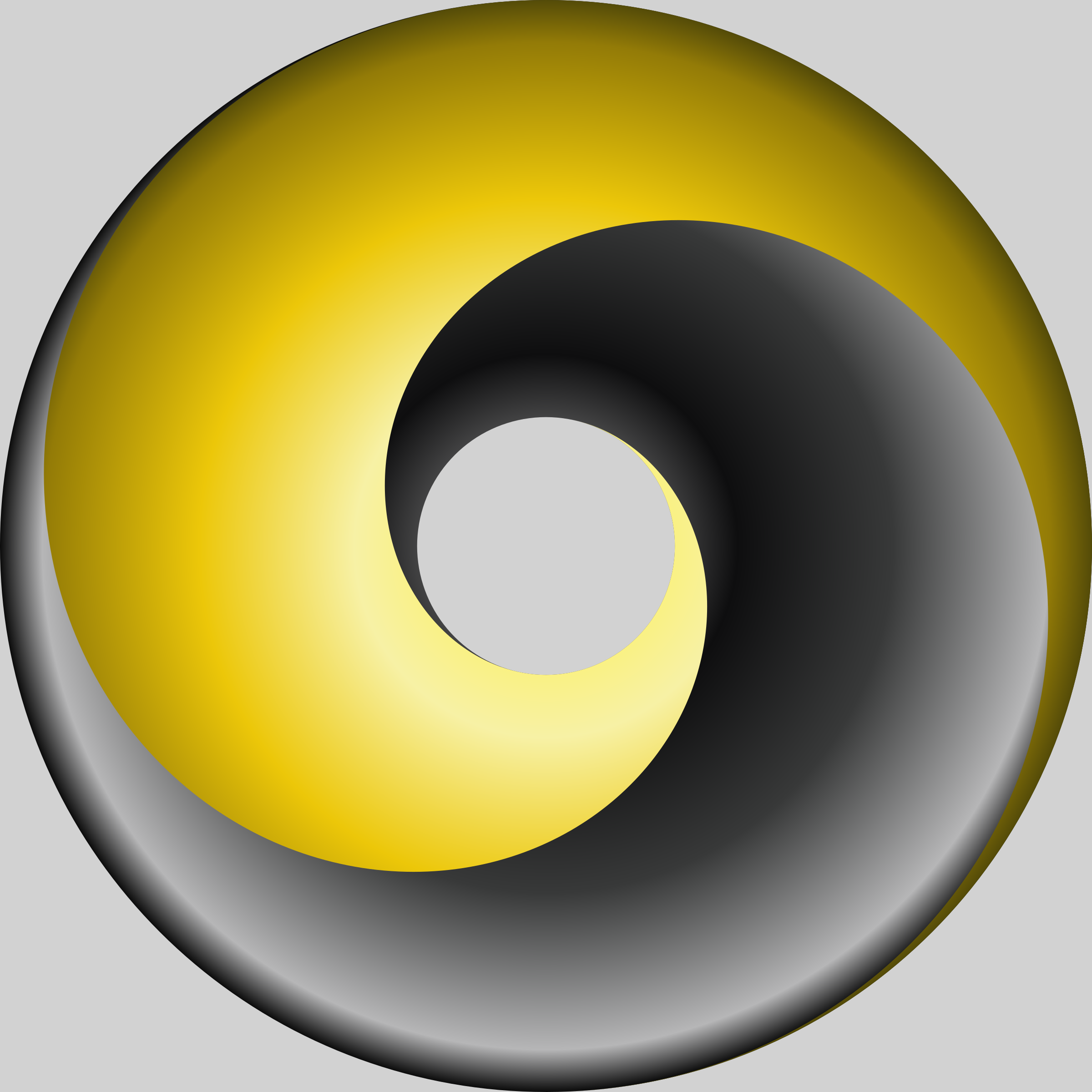 Circle clipart yellow circle Circle Clipart circle evolvent evolvent