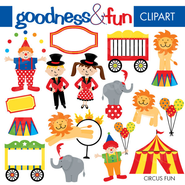 Maters clipart business student Get Clipart Etsy Circus Buy