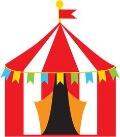 Circus clipart Download Clip Free Art Images
