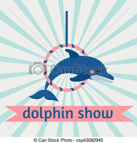 Sea Lion clipart circus show #3