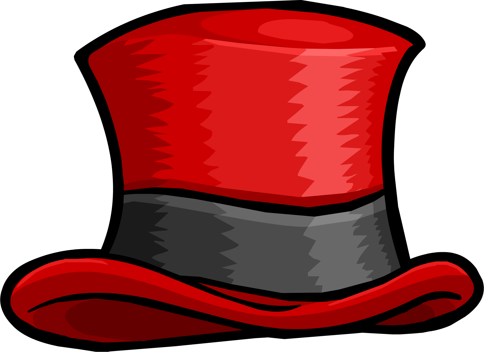 Circus clipart hat Wikia Ring Master Master powered