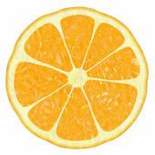 Citrus clipart Classical Illustrations · Stock Free