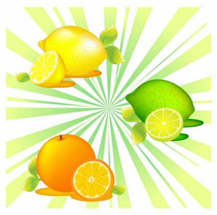 Tangerine clipart honey tangerine Download Fruit Citrus Art Clip