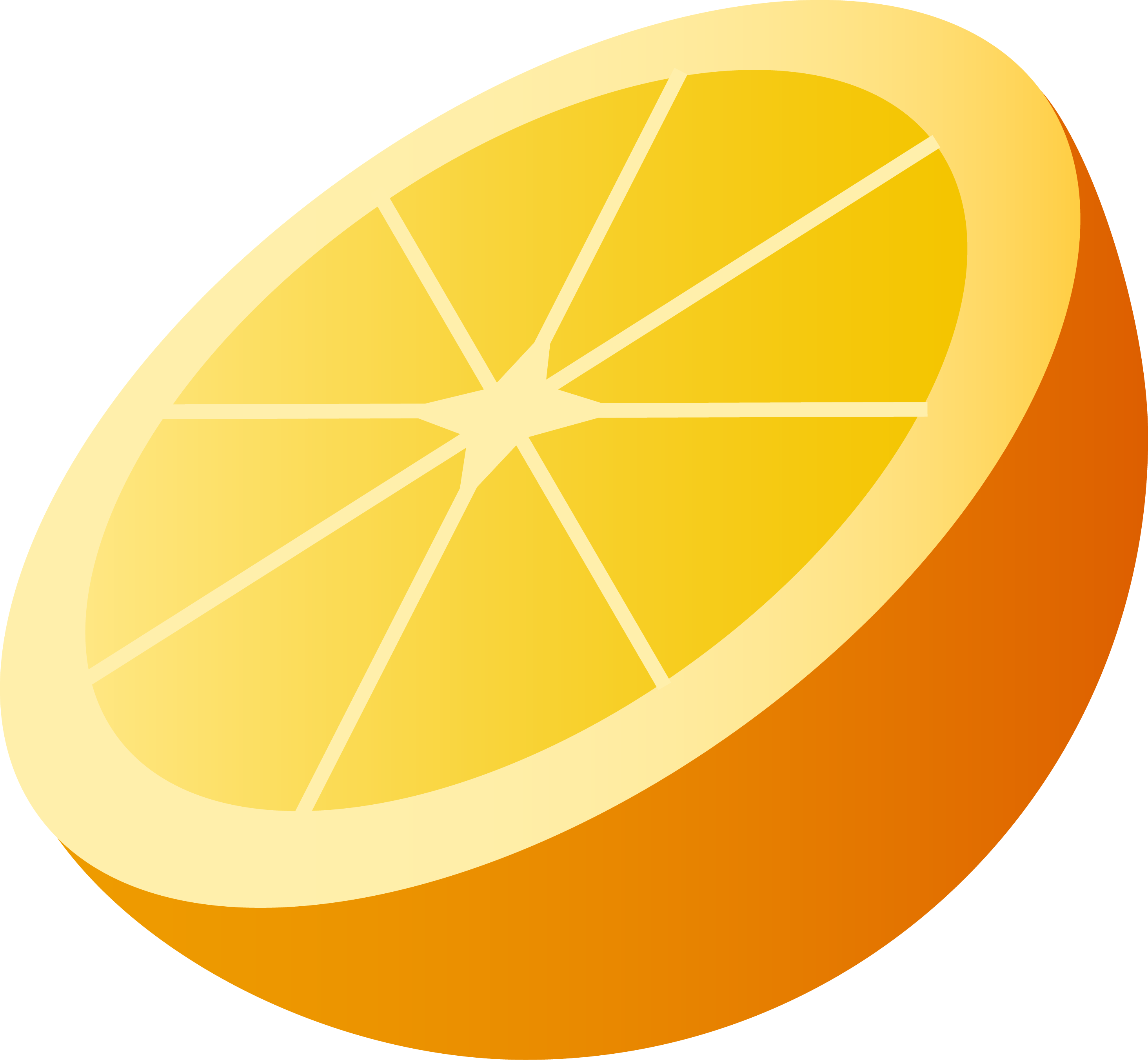 Citrus clipart orange fruit Download free Orange image download