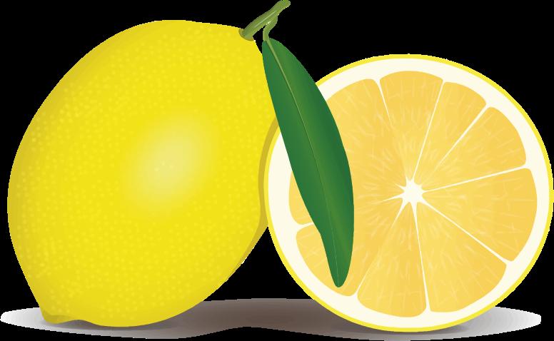 Wreath clipart citrus Clipart free clipartcow Clipartix free