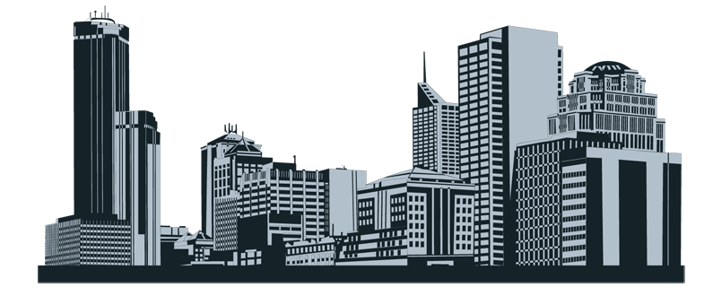 Building clipart city building Art City Background Art Download