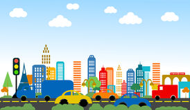 City clipart city background Title=Cute city city clipart alt=Cute