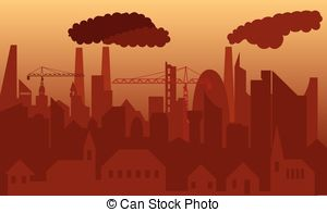 City clipart city background City city  EPS city