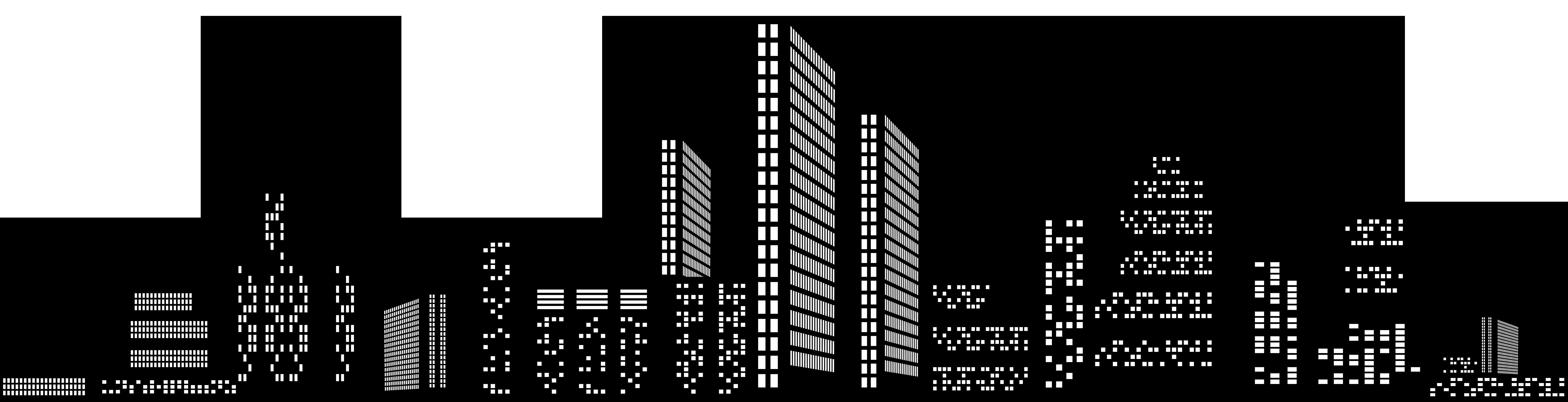 Skyscraper clipart transparent Clip PNG View Art size