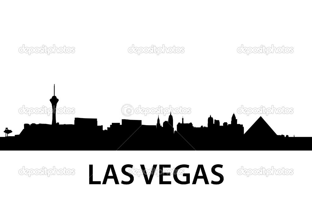 Las Vegas clipart At Depositphotos Images Las Free