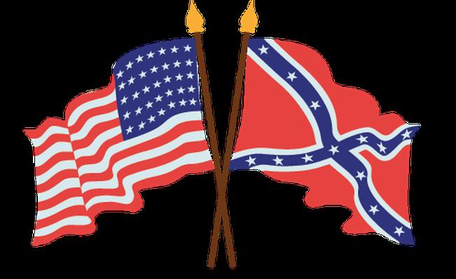 Civil War clipart usa War Civil wars art Civil