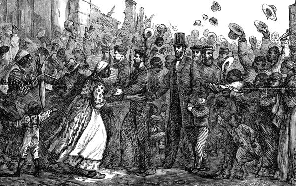 Civil War clipart abraham lincoln Abraham Civil President Civil Abraham