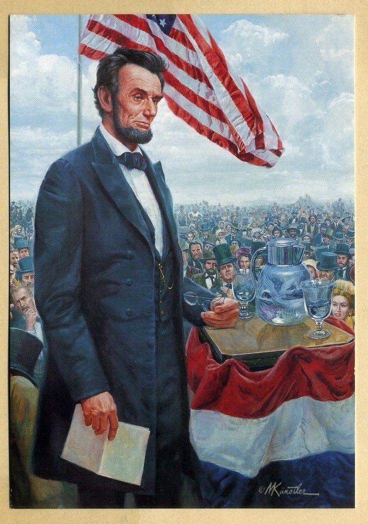 Civil War clipart abraham lincoln Best Abraham Abraham Pinterest civil