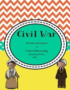 Civil War clipart history lesson On War about Best Pinterest