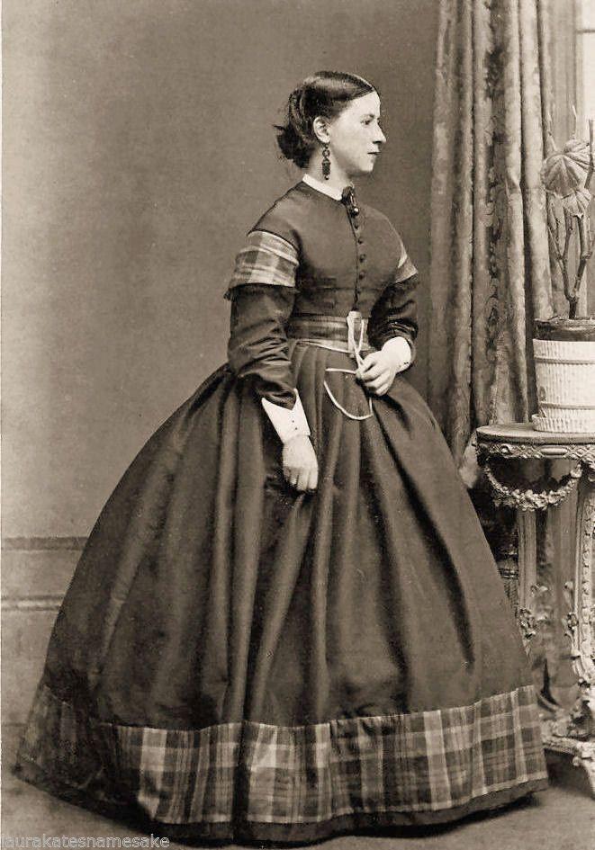 Civil War clipart lady On WAR ideas fashion Civil