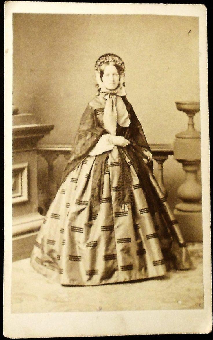 Civil War clipart lady About Civil images  best