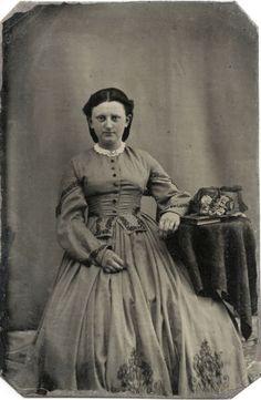 Civil War clipart lady Elegant WAR Lady Era Lovely