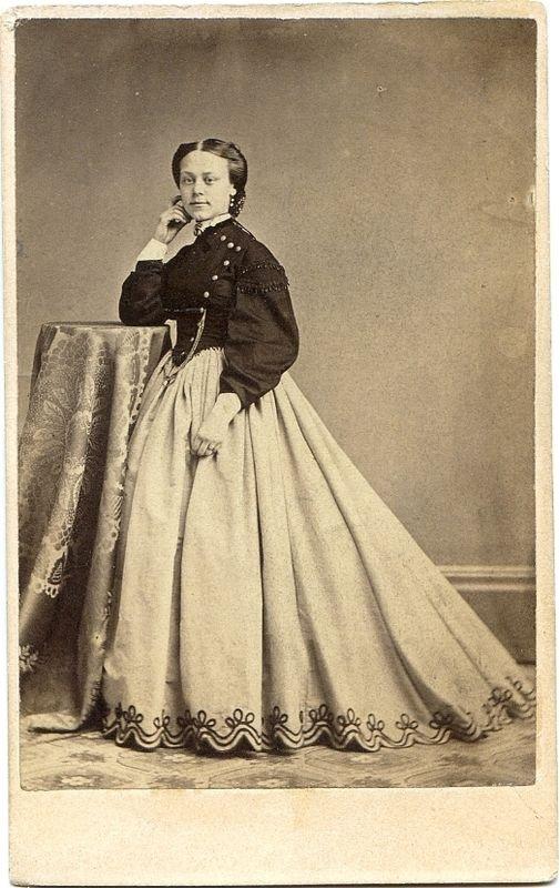 Civil War clipart lady Images and best Pinterest 407