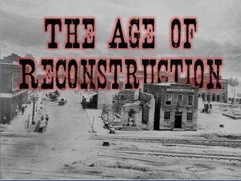 Civil War clipart reconstruction 39 Era 1867 War/Reconstruction Civil