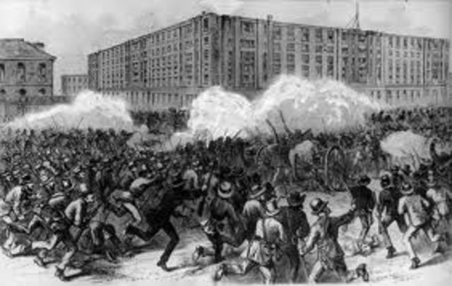 Civil War clipart reconstruction Civil Issues timelines Timetoast timeline