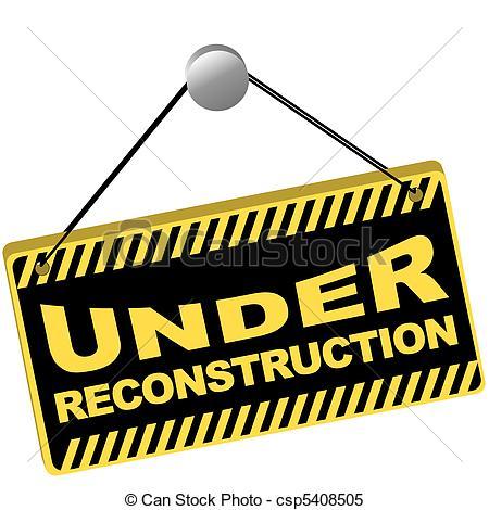 Civil War clipart reconstruction Panda Reconstruction Images 20clipart Clipart