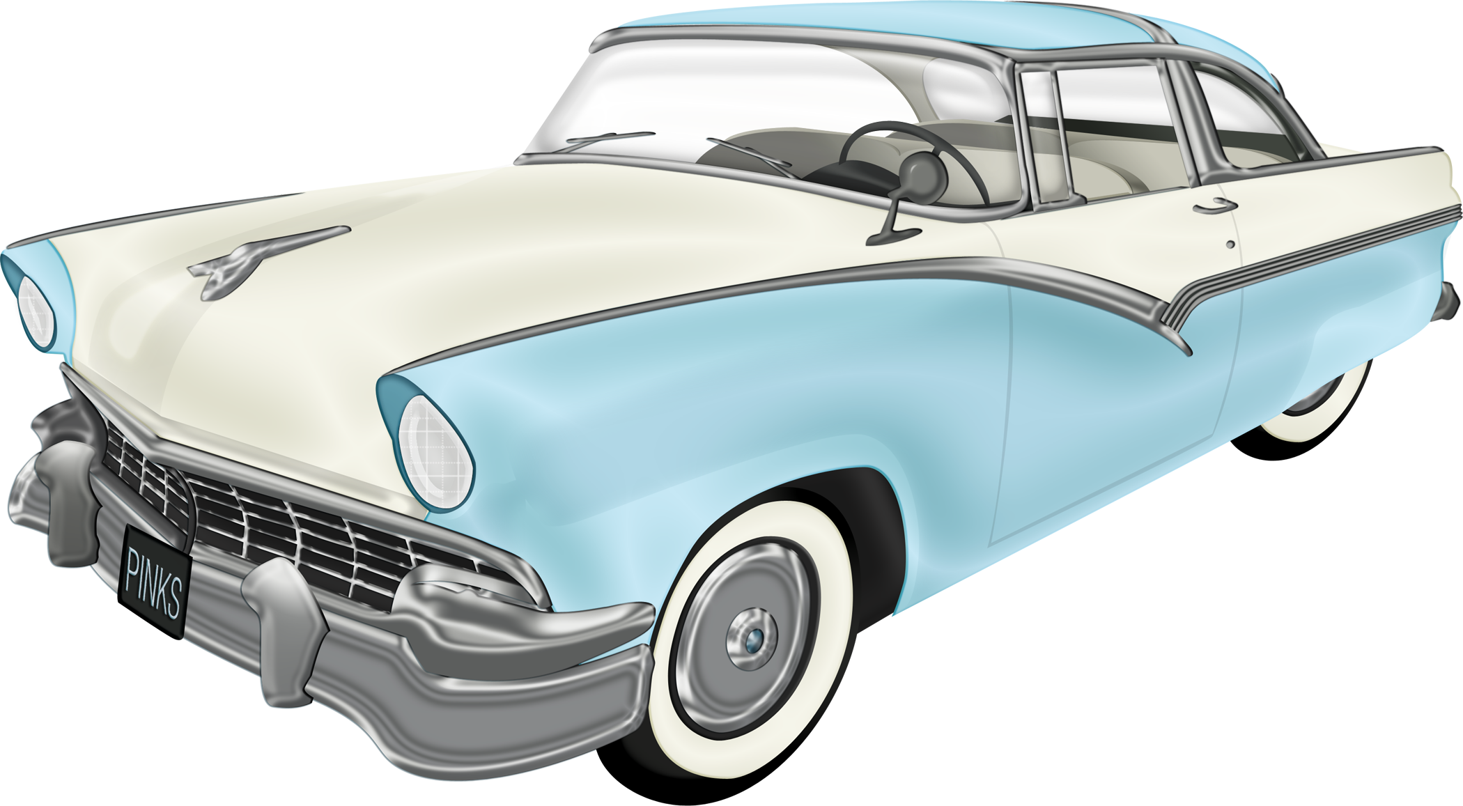 Classic Car clipart Clipart Cliparts Car and Inspiration