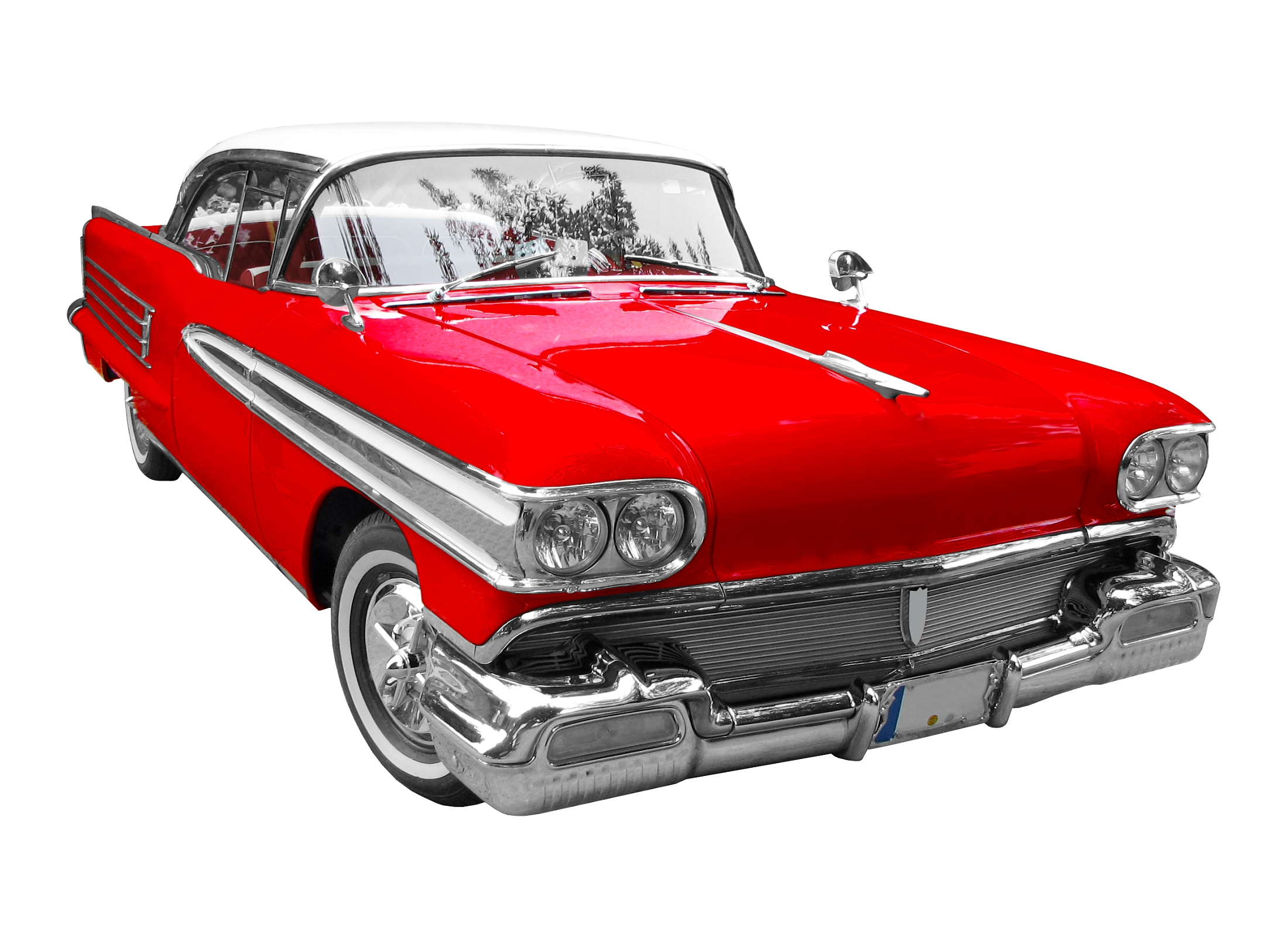 Classic Car clipart Cliparts and Show « ·