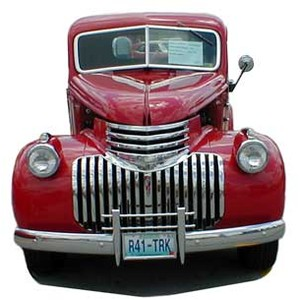 Classics clipart antique car Cars Com Classic Vintage Clipart