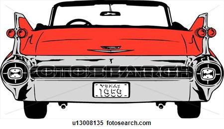 Classic Car clipart automobile Clipart Car Free Classic