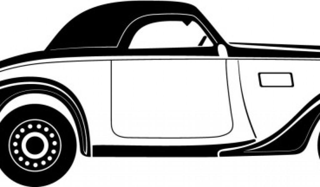 Classic Car clipart background Clipart background Car & media