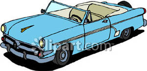 Blue Car clipart car light Picture Car with Clipart Picture
