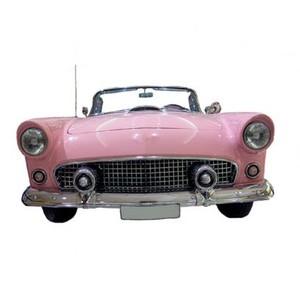 Classic Car clipart cadillac Cars Mandellia Vintage muraux Cadillac