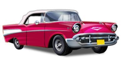 Classic Car clipart cadillac Cadillac Zone Cadillac Clipart ·