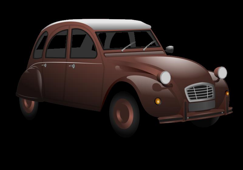 Race Car clipart classic car Free free 08t8eb clipart car