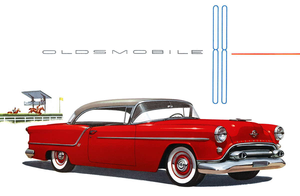 Classic Car clipart first Free clipart ClipartMonk your Art