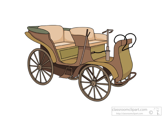Classic Car clipart first 344 of of first the