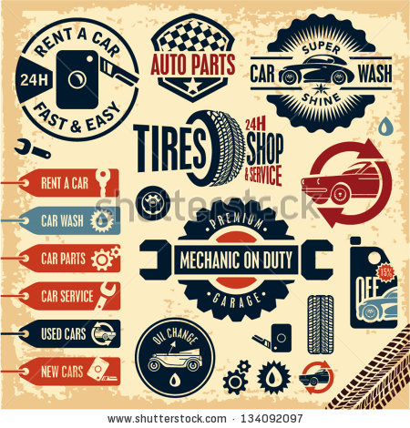 Classic Car clipart first Classic clipart Free Shutterstock collections