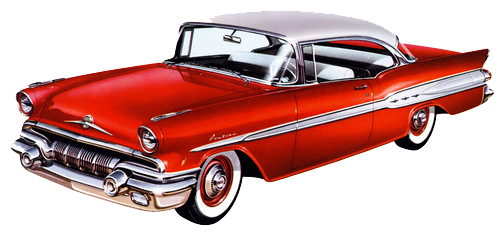 Trophy clipart car show Live LaBelle Cabbage – Featuring