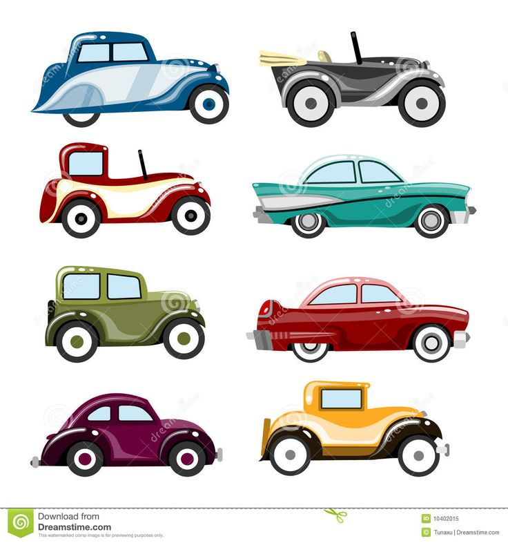Classic Car clipart old thing Images more Pinterest car this