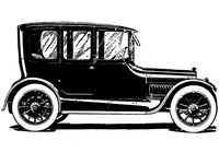 Classic Car clipart old thing 1000+ on fairy on about