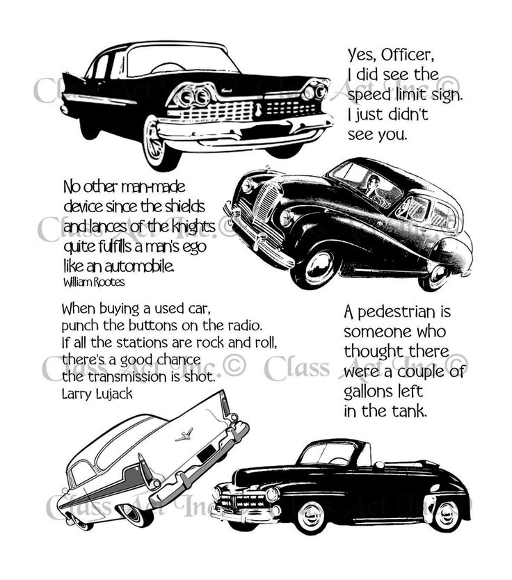 Classic Car clipart oldies More Trucks Cars this images