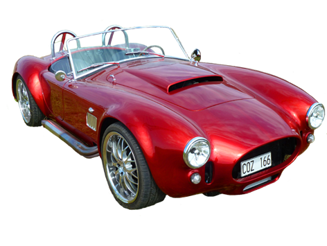 Classic Car clipart red classic Red Pictures Classic sportscar Car