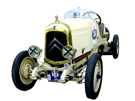 Classic Car clipart sportscar Art Pictures and Car Classic